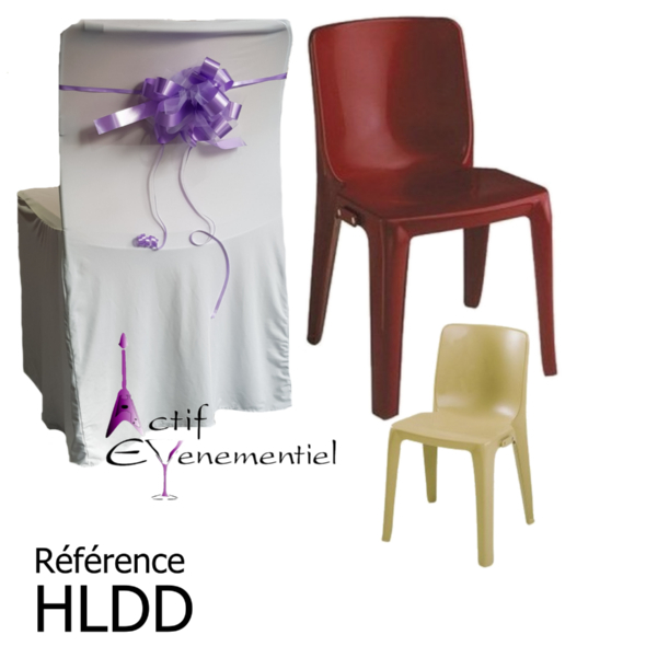 location de housses de chaise en lycra 44 grand ouest nantes boutique actif ev nementiel. Black Bedroom Furniture Sets. Home Design Ideas
